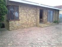 House in for sale in Elandspark, Johannesburg