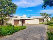 House in for sale in Zinkwazi Beach, Zinkwazi Beach