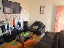 Flat-Apartment in for sale in Sasolburg, Sasolburg