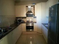 To Rent In Edenvale