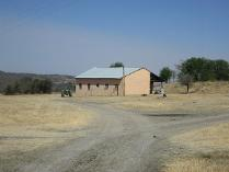 House in for sale in Ladysmith, Ladysmith