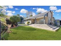 House in to rent in Eden Glen, Edenvale
