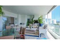 Flat-Apartment in for sale in Summerstrand, Port Elizaberth