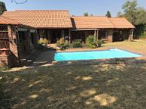 House in for sale in Mayfield Park, Johannesburg