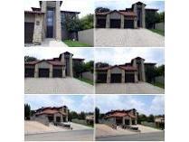 House in for sale in Randburg, Randburg