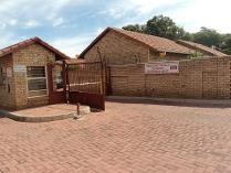 House in to rent in Groblerpark, Roodepoort