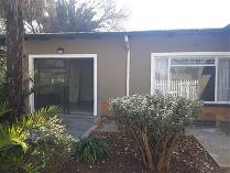 Flat-Apartment in to rent in Northmead, Benoni