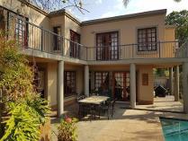 House in to rent in Centurion, Centurion