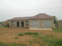23148 cheap houses for sale in gauteng persquare