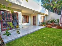 Townhouse in for sale in Northworld, Randburg