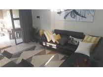 Flat-Apartment in to rent in Goedeburg, Benoni