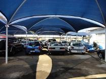 Commercial Space For Sale In Pretoria North