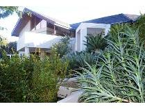 House in for sale in Vrykyk, Paarl