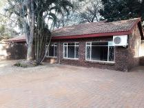 House in to rent in Lephalale, Lephalale