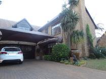 Cluster in for sale in Bartlett, Boksburg