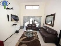 Penthouse in for sale in Edenvale, Edenvale