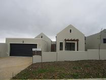 House in to rent in Somerset West, Somerset West