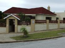3-bed Property For Sale In Mount Croix Houses & Flats