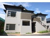 Flat-Apartment in for sale in Simbithi Eco-estate, Ballito