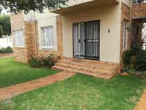 House in to rent in Noordheuwel, Krugersdorp