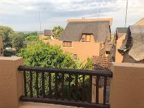 Flat-Apartment in for sale in Lone Hill, Sandton