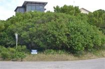 House in for sale in Cape St Francis, Cape St Francis
