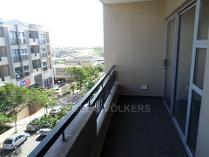 Flat-Apartment in for sale in Umhlanga Ridge, Umhlanga