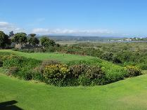 To Rent In Plettenberg Bay