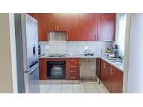 Duplex in for sale in Annlin, Pretoria