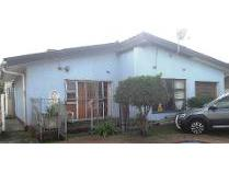 House in for sale in Belmont Park, Kraaifontein
