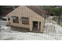 House in for sale in Chatsworth, Chatsworth