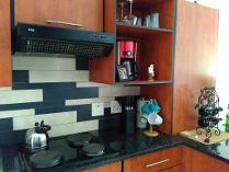 Flat-Apartment in for sale in Eastleigh, Edenvale