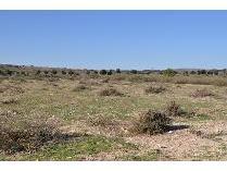 Vacant Land in for sale in Langebaan Country Estate, Langebaan