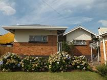 4-bed Property For Sale In Valhalla Houses & Flats