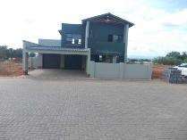 Vacant Land in for sale in Waterkloof, Rustenburg