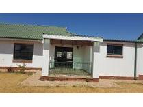 House in to rent in Cullinan, Cullinan