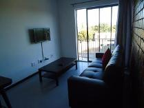 Flat-Apartment in to rent in Blouberg, Blouberg