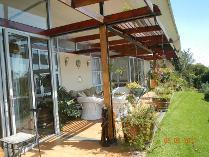House in to rent in Carlswald North, Midrand