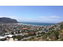 Vacant Land in for sale in Cape Town, Cape Town