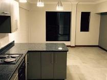 House in to rent in Brooklyn, Pretoria