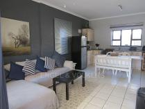 Flat-Apartment in for sale