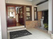 To Rent In Centurion