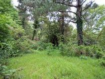 Vacant Land in for sale in Constantia, Cape Town
