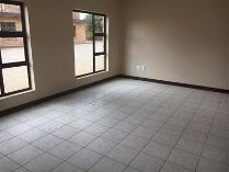 Flat-Apartment in for sale in Lourierpark, Bloemfontein