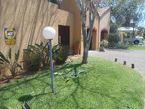 House in to rent in Wapadrand, Pretoria