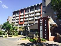 Flat-Apartment in for sale in Universitas, Bloemfontein
