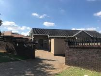 For Sale In Johannesburg