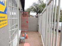 House in to rent in Johannesburg, Johannesburg