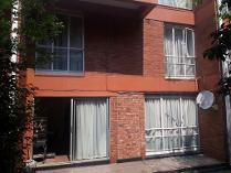 Duplex in for sale in Jeppestown, Johannesburg