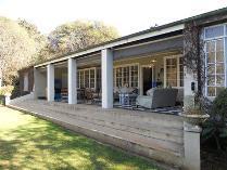 House in for sale in Pietermaritzburg, Pietermaritzburg